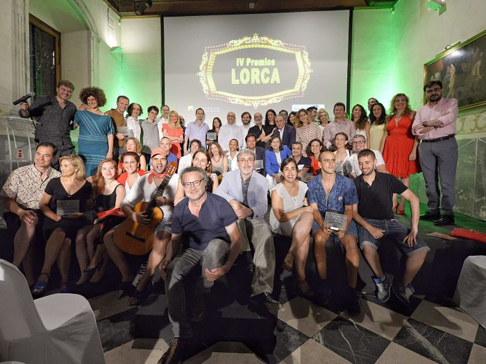 IV_premios_lorca